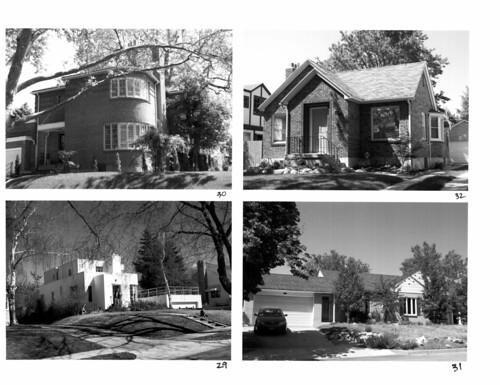 Yalecrest Historic District