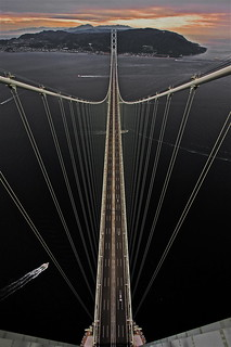 Bridge Top