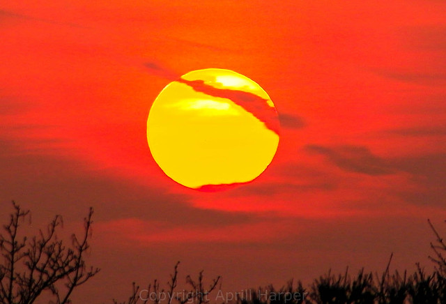 13mar14 sunset 1-2