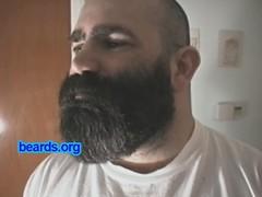 Beard! Part Six