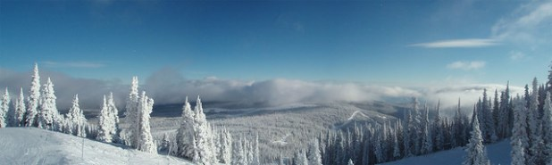 Sundance (Utah)