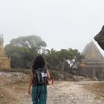 16 Kampot 13