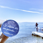Cervezefilos en el Lago Baikal 015