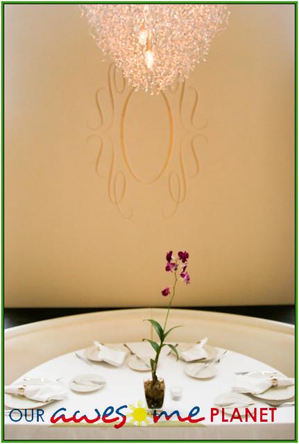 The Crystal Room @ The Establishment-15