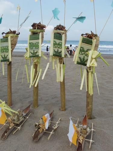 200907190542_childrens-festival-offerings