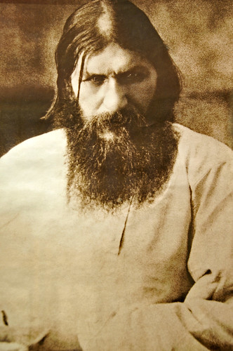 Russia_2244 - Rasputin
