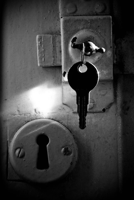 A Song in the Key of Light (Photo : Gilderic)