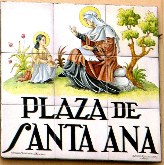 plaza de santa ana 10.9.08 - 94