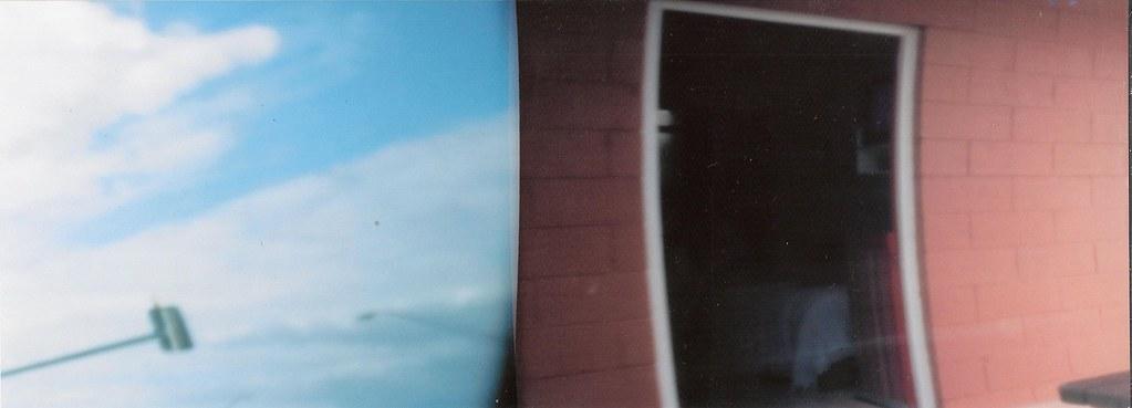 skywindow