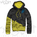 hoodie 09 new winter collection
