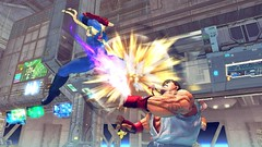 usfiv_decapre_screenshot_05