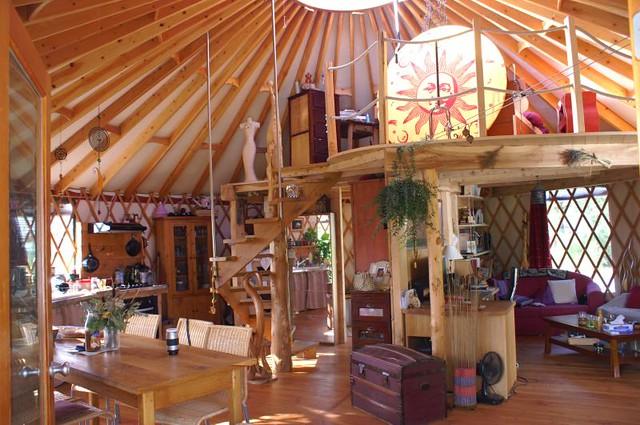 prix m2 terrasse en bois