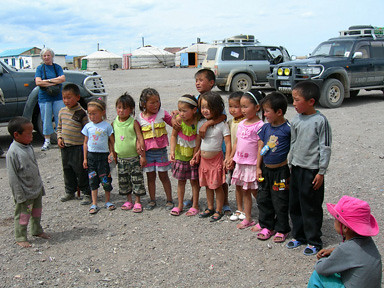 mongolia0130bambini