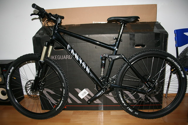 Image Result For Schwalbe Mountain Bike