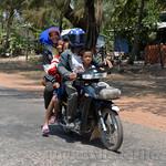 16 Kampot 62