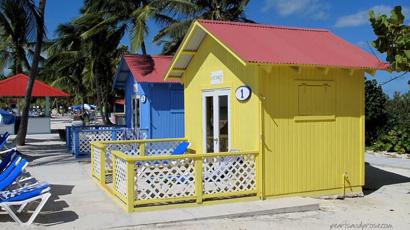 bahamas_yellow_cab_web