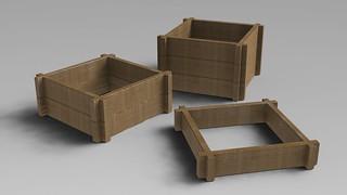 kedel-recycled-plastic-garden-planter-(planters)-1