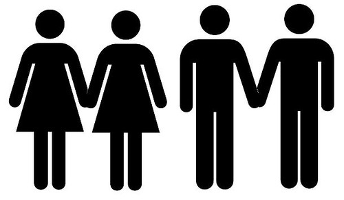 Maryland Marriage Equality