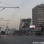 4 Viajefilos en Novosibirsk 020