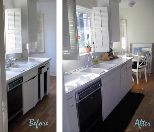 4329588536 1500d6e98c Small Galley Kitchen Storage Ideas