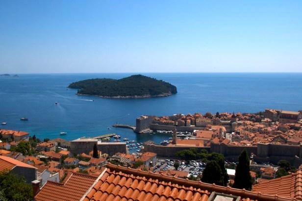 Croatia 2009