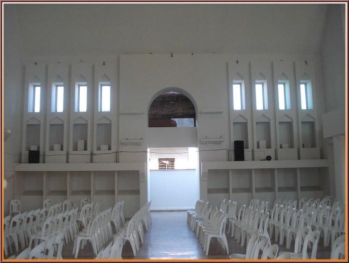 Resultado de imagen para Nuestra Señora de Fátima mazatlan