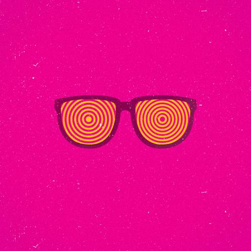 Specs No.2