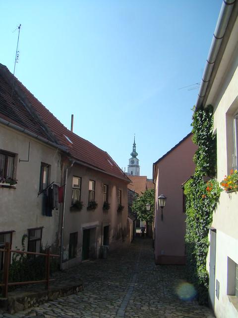Barrio Judio-Trebic-Chequia 10