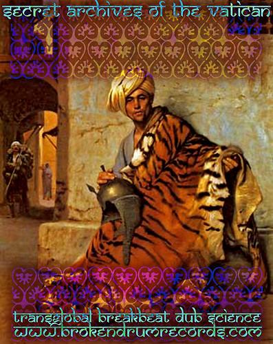 SAotV Tiger
