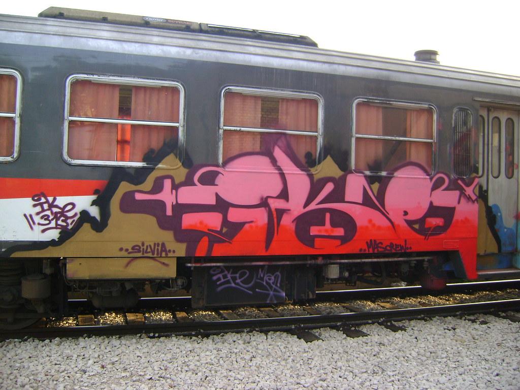 fcu 2009
