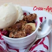 apple cran crisps-4a
