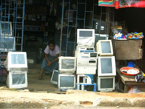 Used computers
