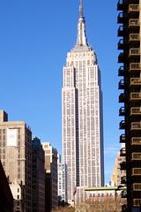 Empire State Building (A. Kotok)