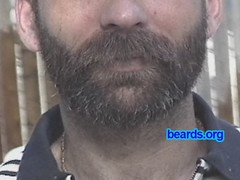 growing a beard, extended edition part 4