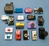 My film cameras 192/365