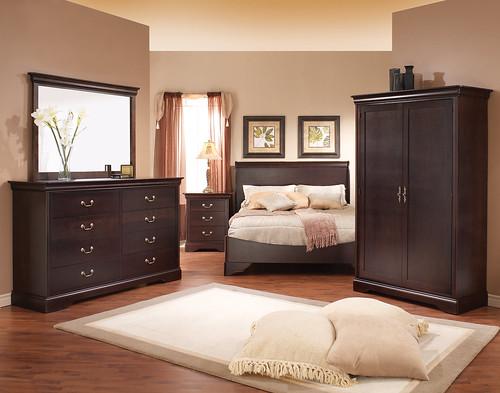 Armoire De Chambre Adulte Maison Design