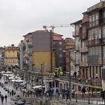 Viajefilos en Oporto 065