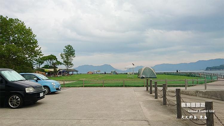 大久野島62