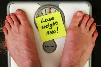 4222532649 69f9853104 - Struggling With Weight Loss? These Tips Will Help!
