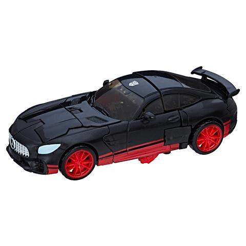 PREMIER DELUXE DRIFT VEHICLE MODE