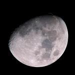 Moon (2004/12/21)