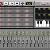 Best beat making software for pc.