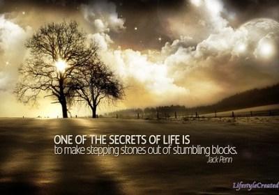 LifestyleCreated-InspirationalQuotes6