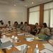 IWSER - School Leadership Roundtable