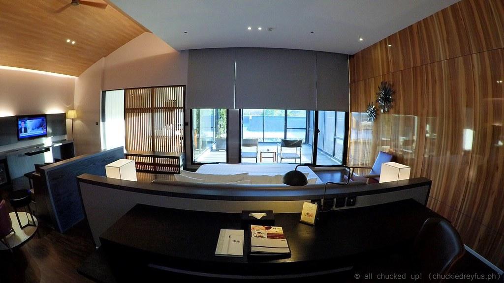 Midori Suite