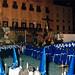 Jueves Santo-encuentro en Ayuntamiento 24-3-2005