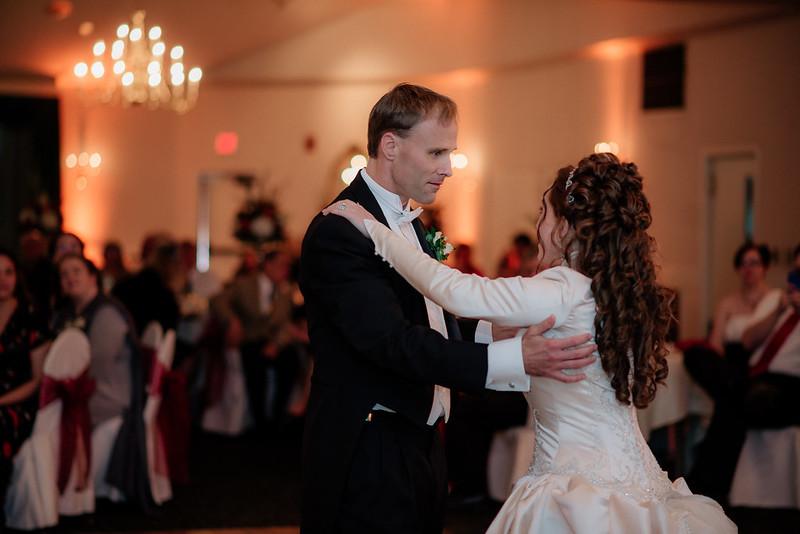 cullen-wedding-354