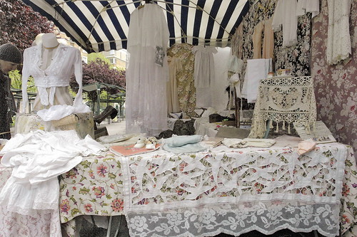 port vanves vintage beautiful linens 2