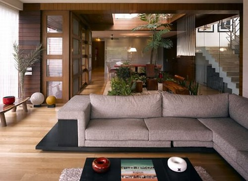 India-interior-design-concept