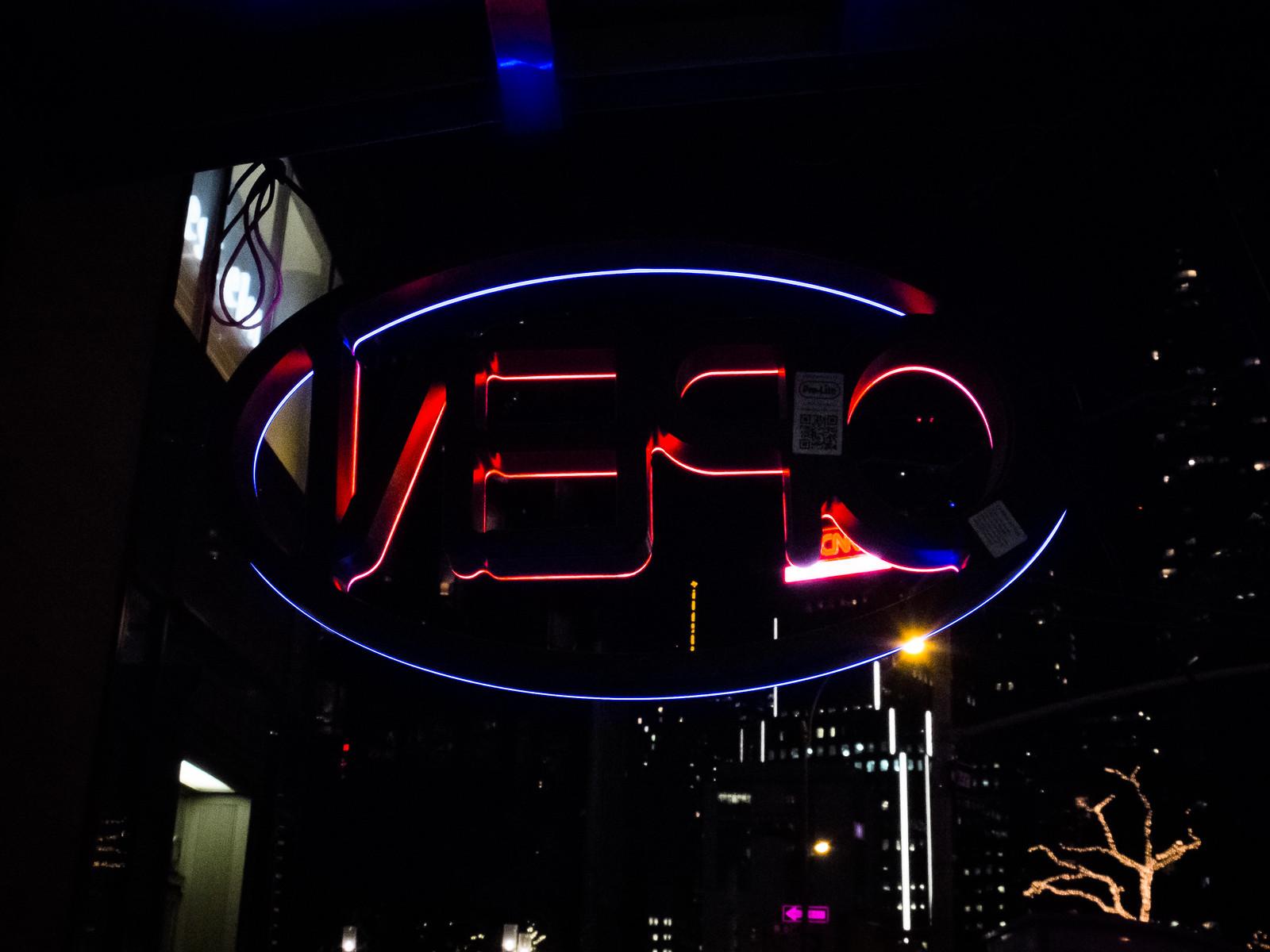 NEPO by wwward0